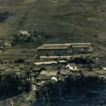愛宕町校舎