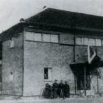 百石町校舎