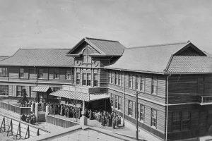 カートメル幼稚園