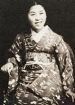 NHK連続テレビ小説「花子とアン」が放映され、村岡花子が勤務した学校として話題となる