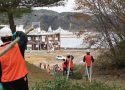 東日本大震災被災者支援-01
