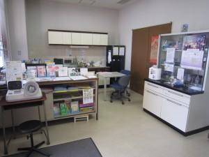 保健室03