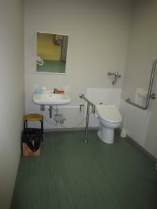 保健室05