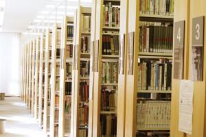 図書館_2
