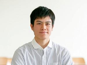 learn_toku1_002-300x225