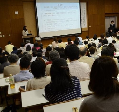 2016.05.21_講演会3