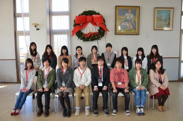 学生会_写真